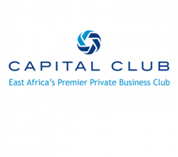 Capital Club of East Africa