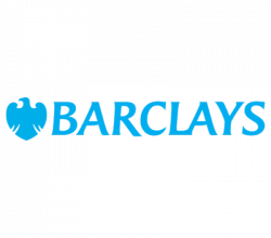 Barclays Bank of Kenya