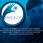 Angaza Awards
